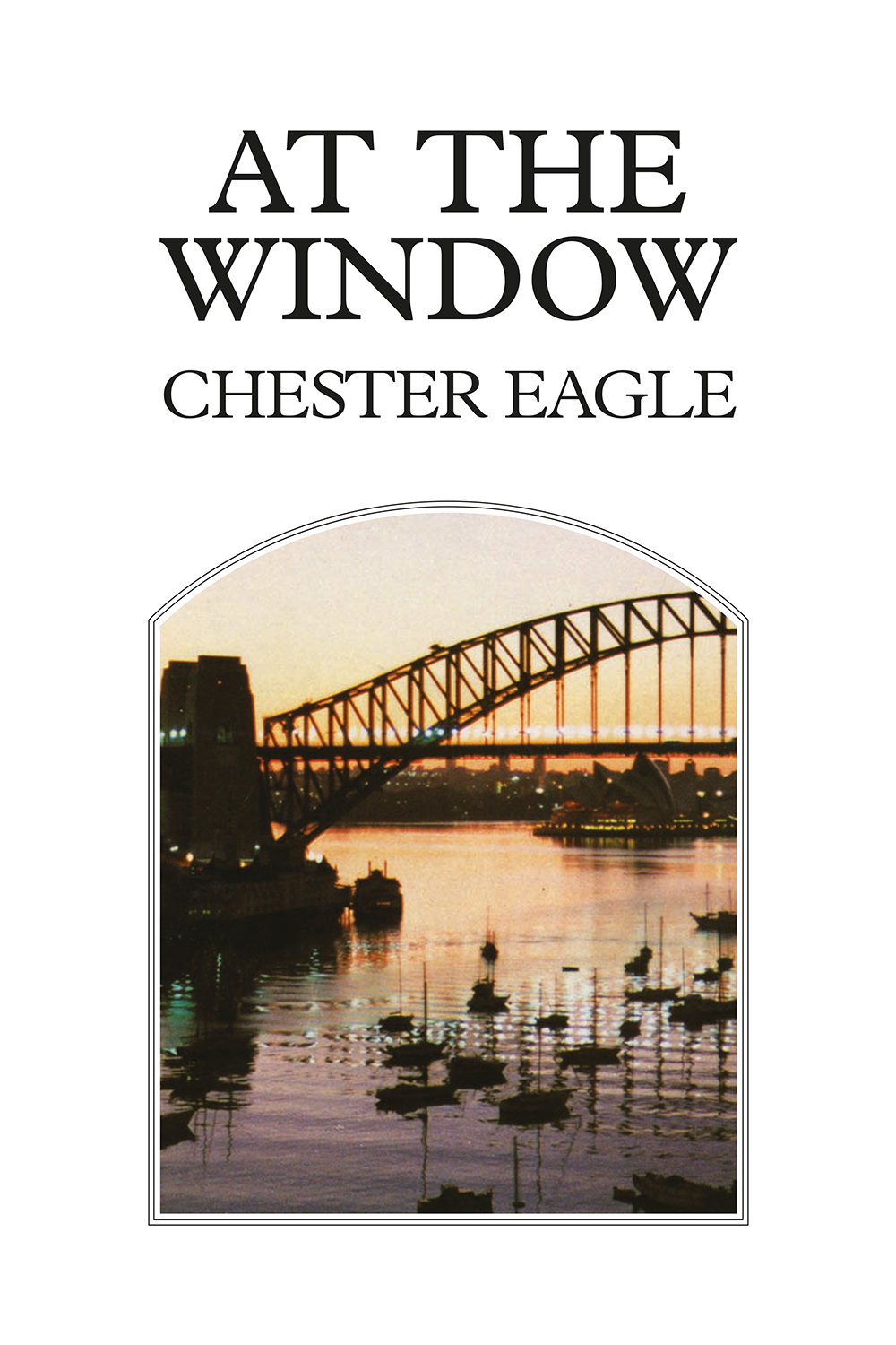 At-The-Window-cover-02
