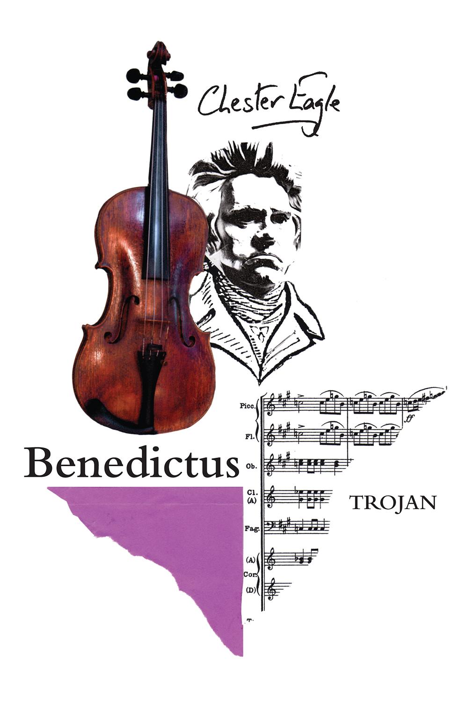Benedictus-cover-01