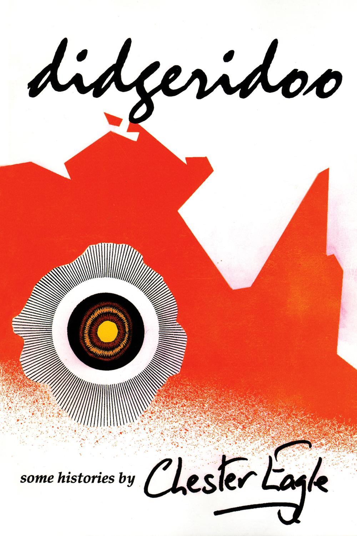 Didgeridoo-cover-01