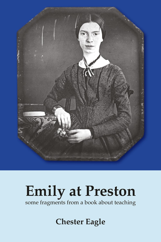Emily-At-Preston-cover-01