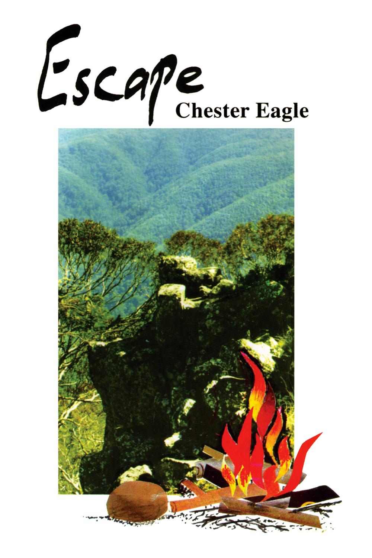 Escape-cover-01