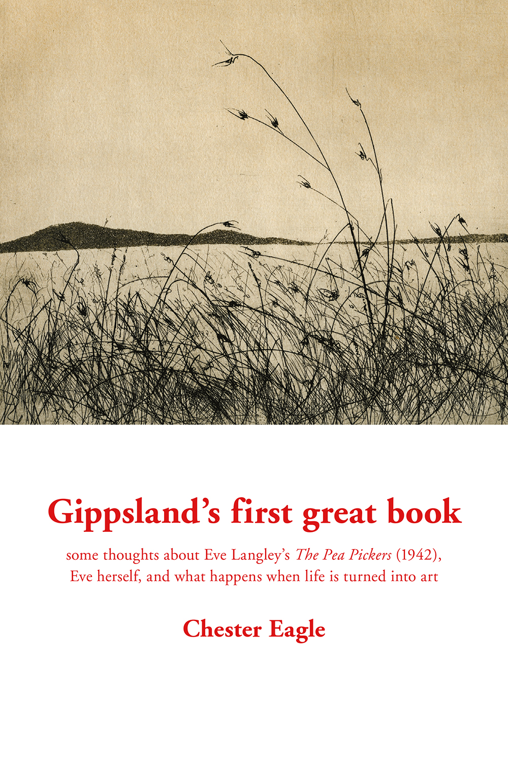 Gippslands-First-Great-Book-cover-01