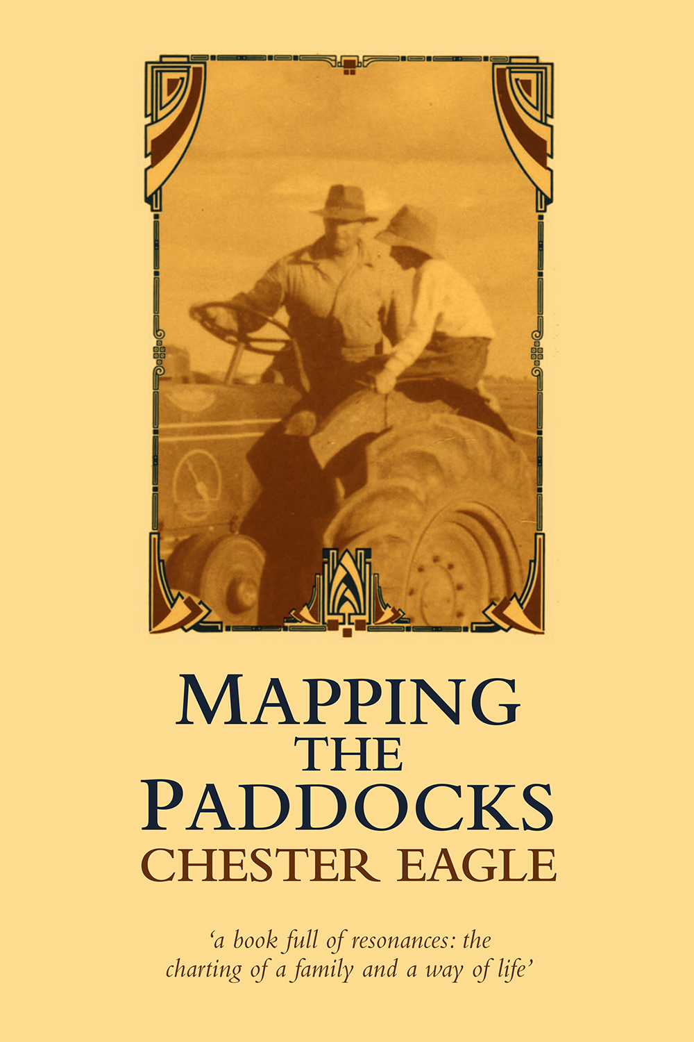 Mapping-The-Paddocks-cover-02