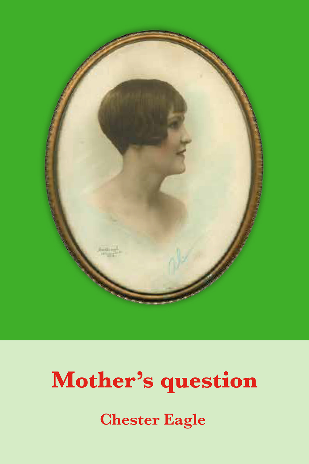 Mothers-Question-cover-01