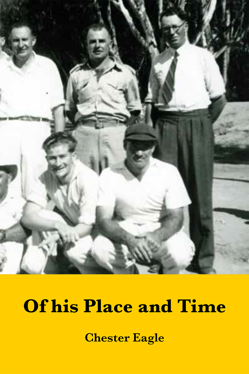 Of-His-Place-And-Time-cover-01