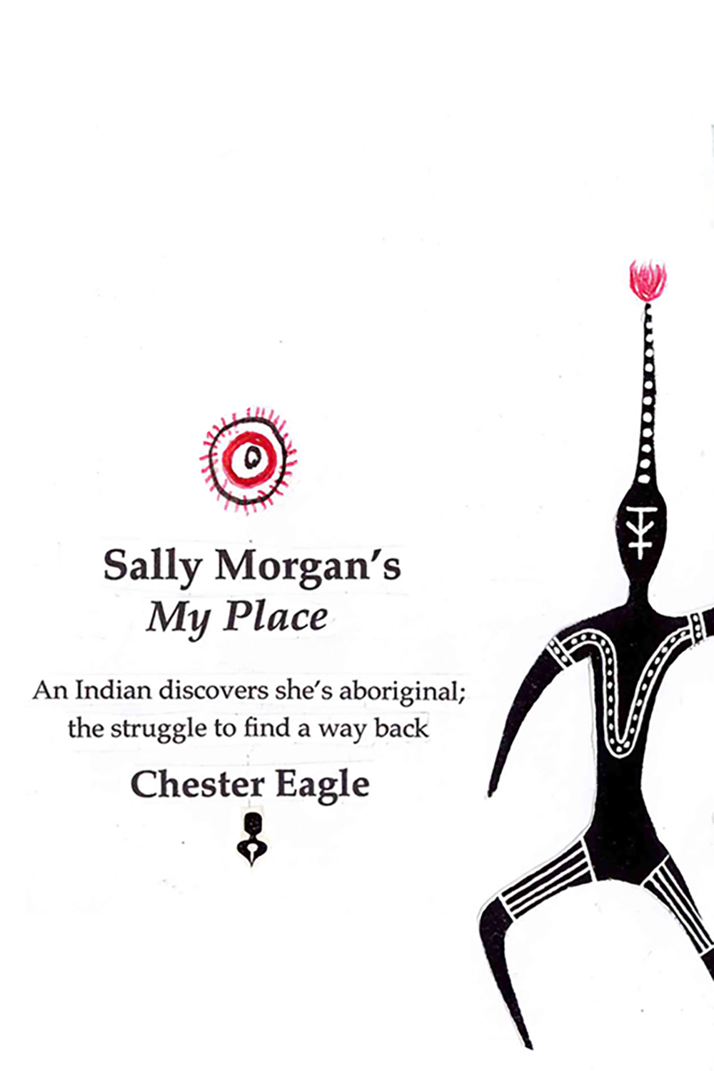 Ozlit-10-Sally-Morgans-My-Place-cover-02