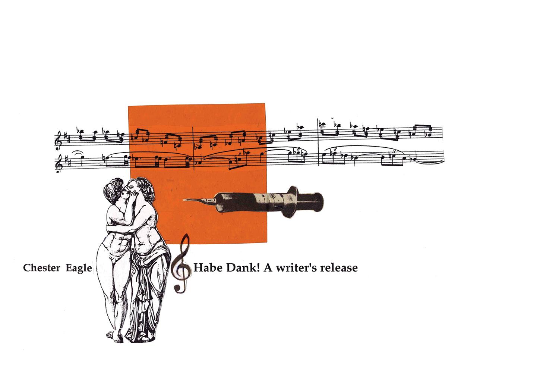 Ozlit-Habe-Dank-cover-01