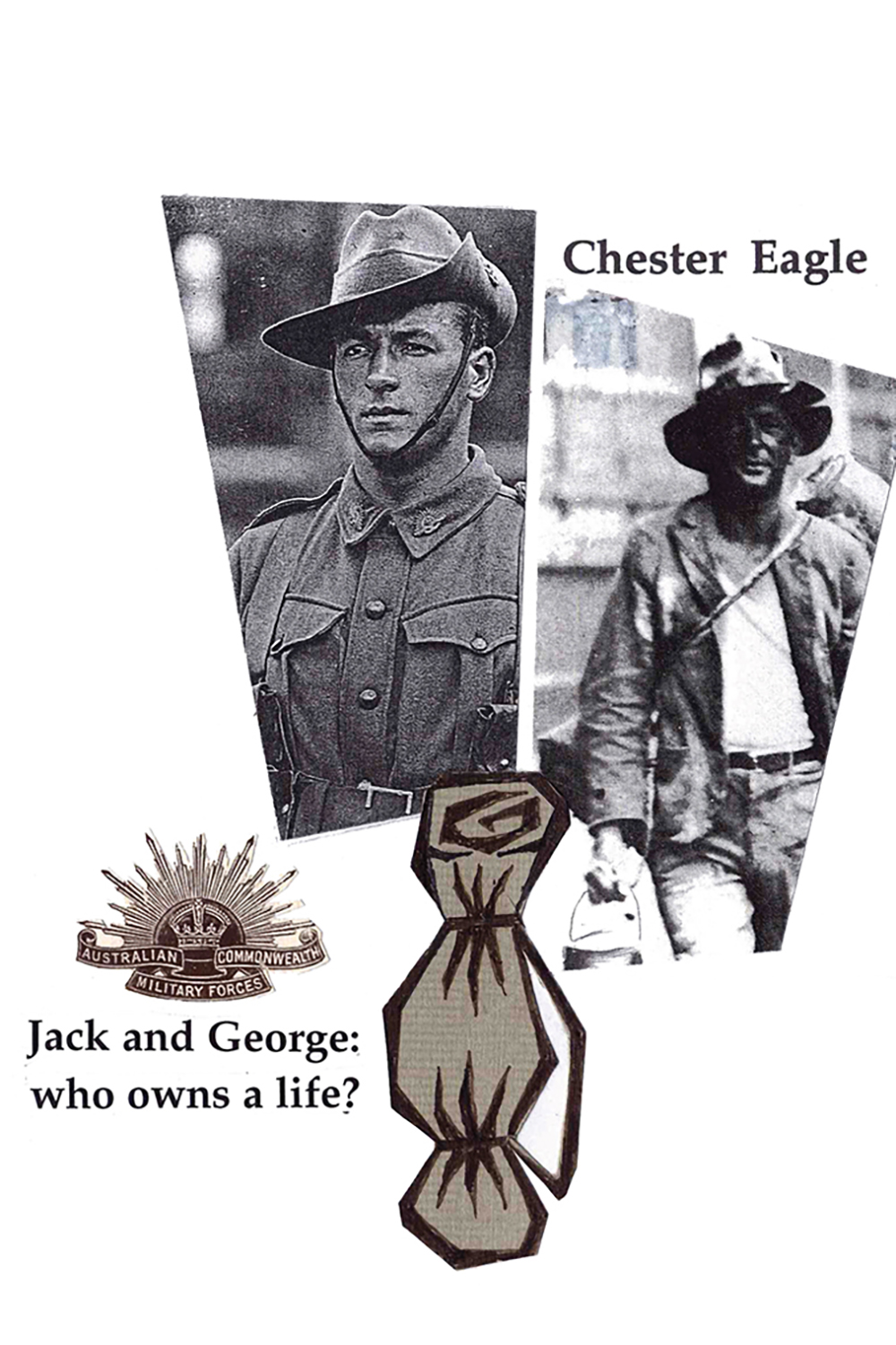 Ozlit-Jack-And-George-cover-02