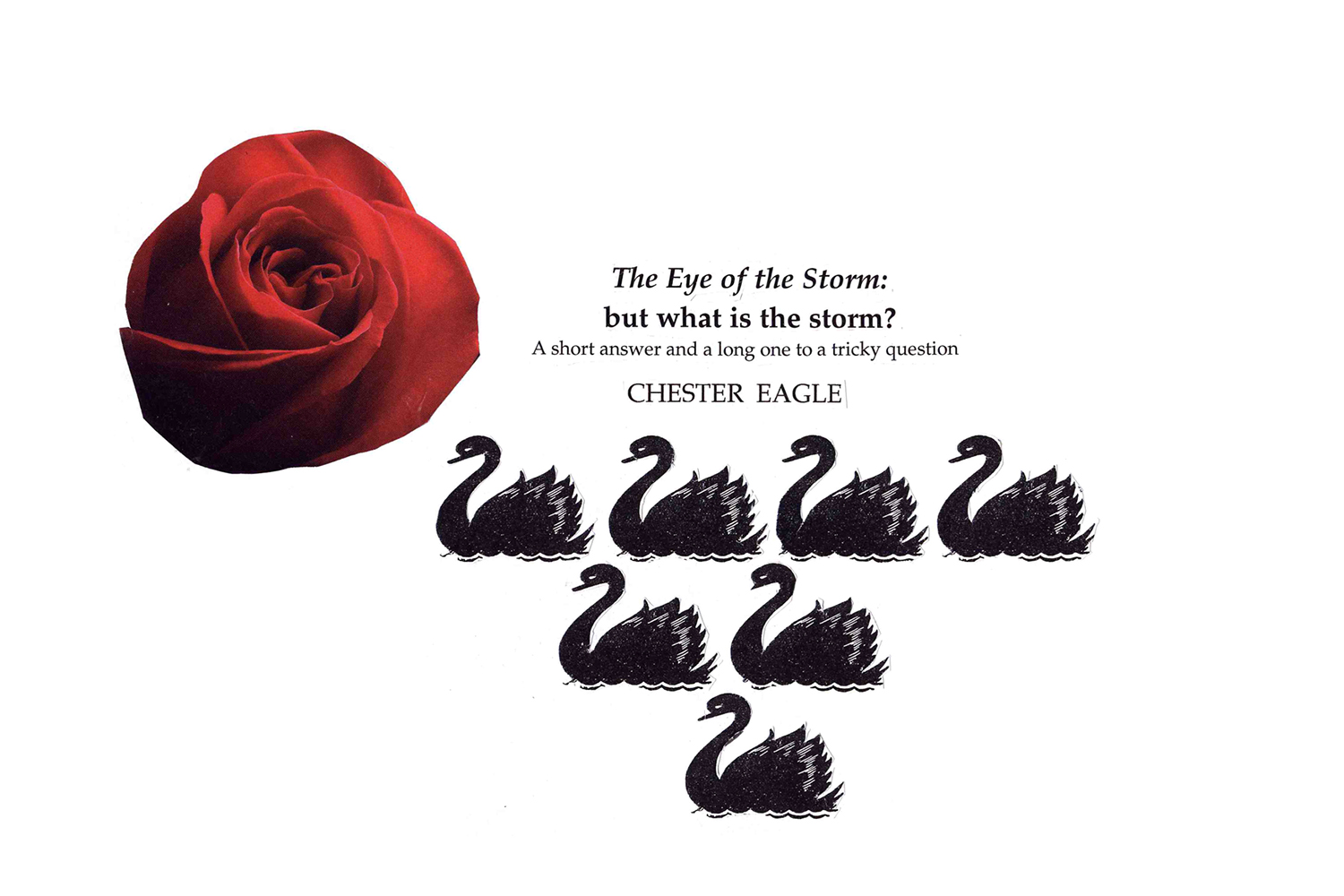 Ozlit-The-Eye-Of-The-Storm-cover-01