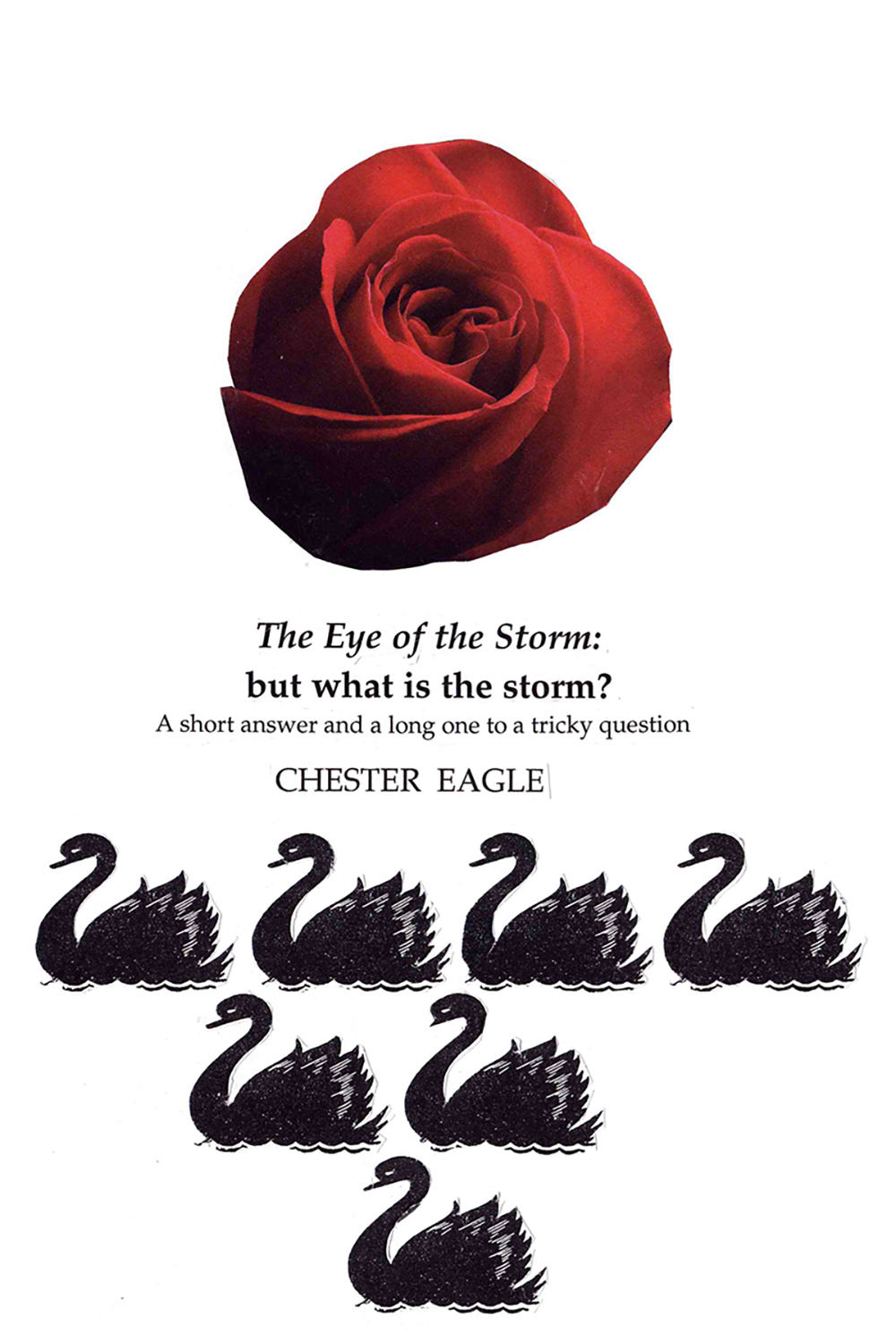 Ozlit-The-Eye-Of-The-Storm-cover-02