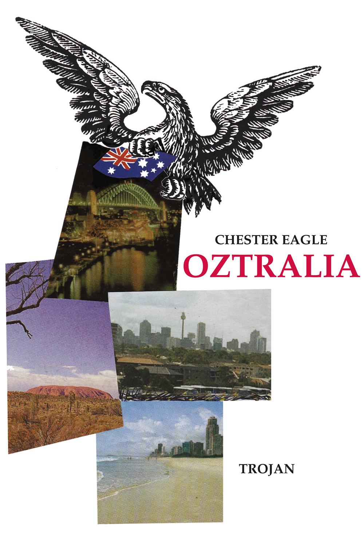 oztralia_cover