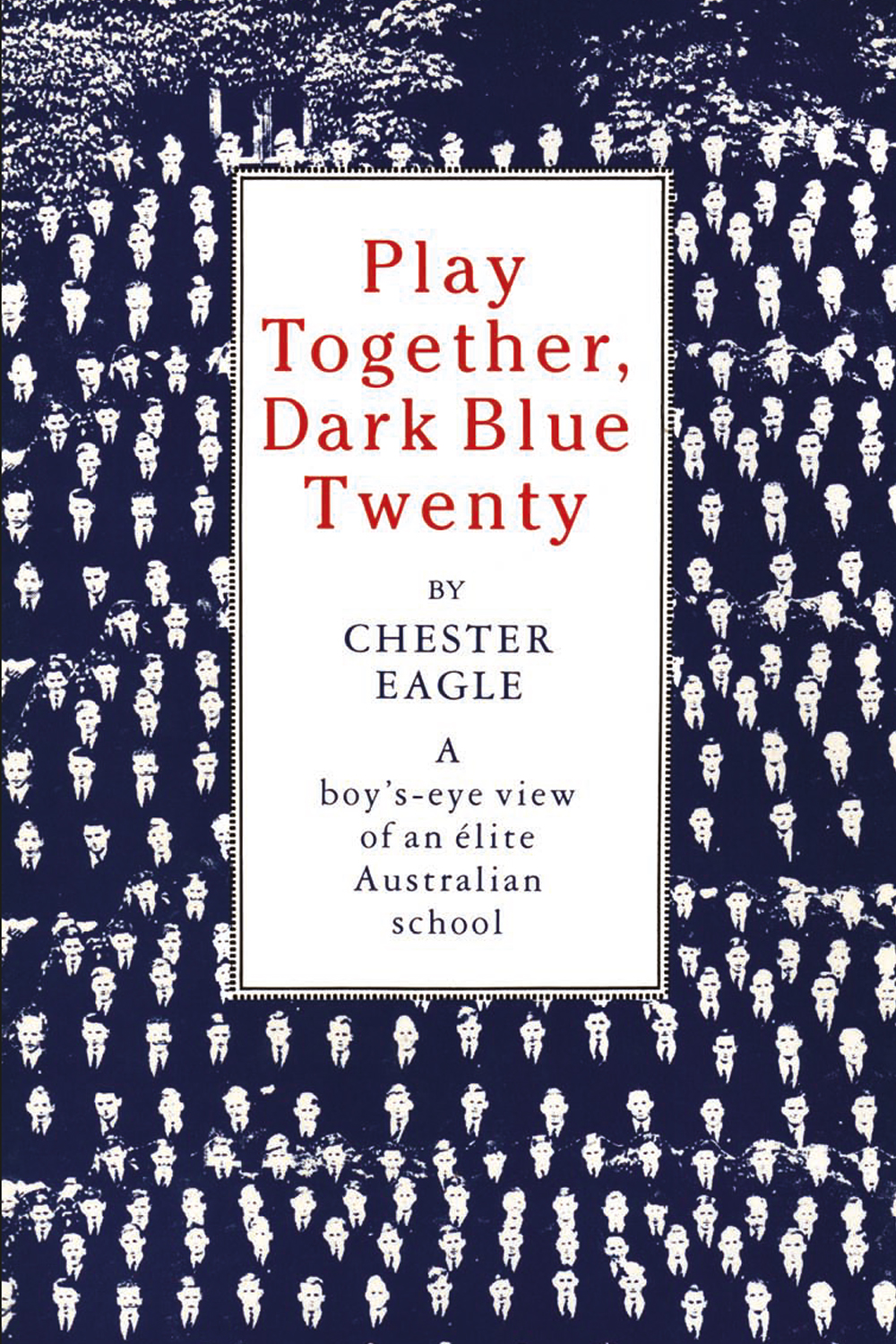 Play-Together-Dark-Blue-Twenty-cover-03