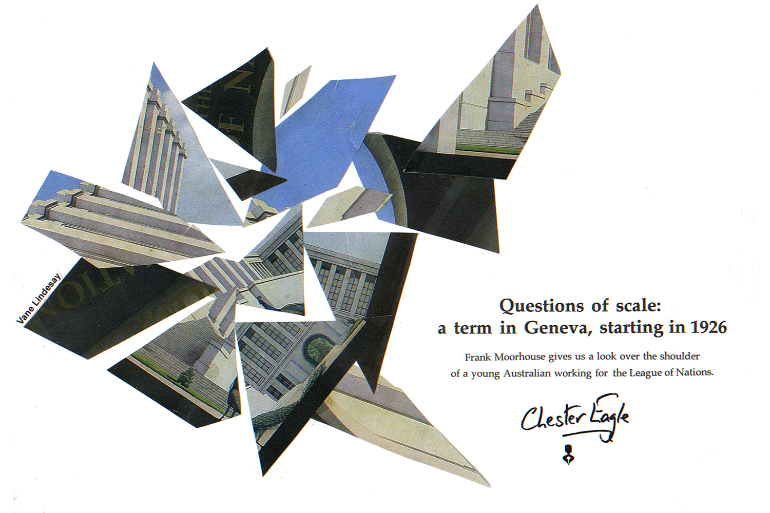 Questions-Of-Scale-cover-01