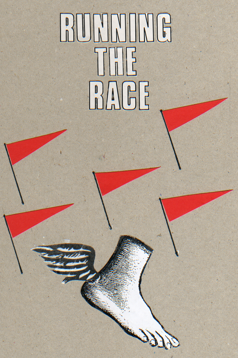 Running-The-Race-cover-01