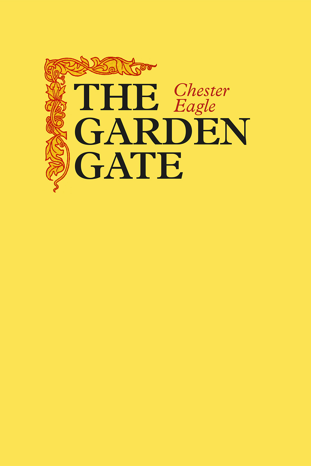 The-Garden-Gate-cover-02