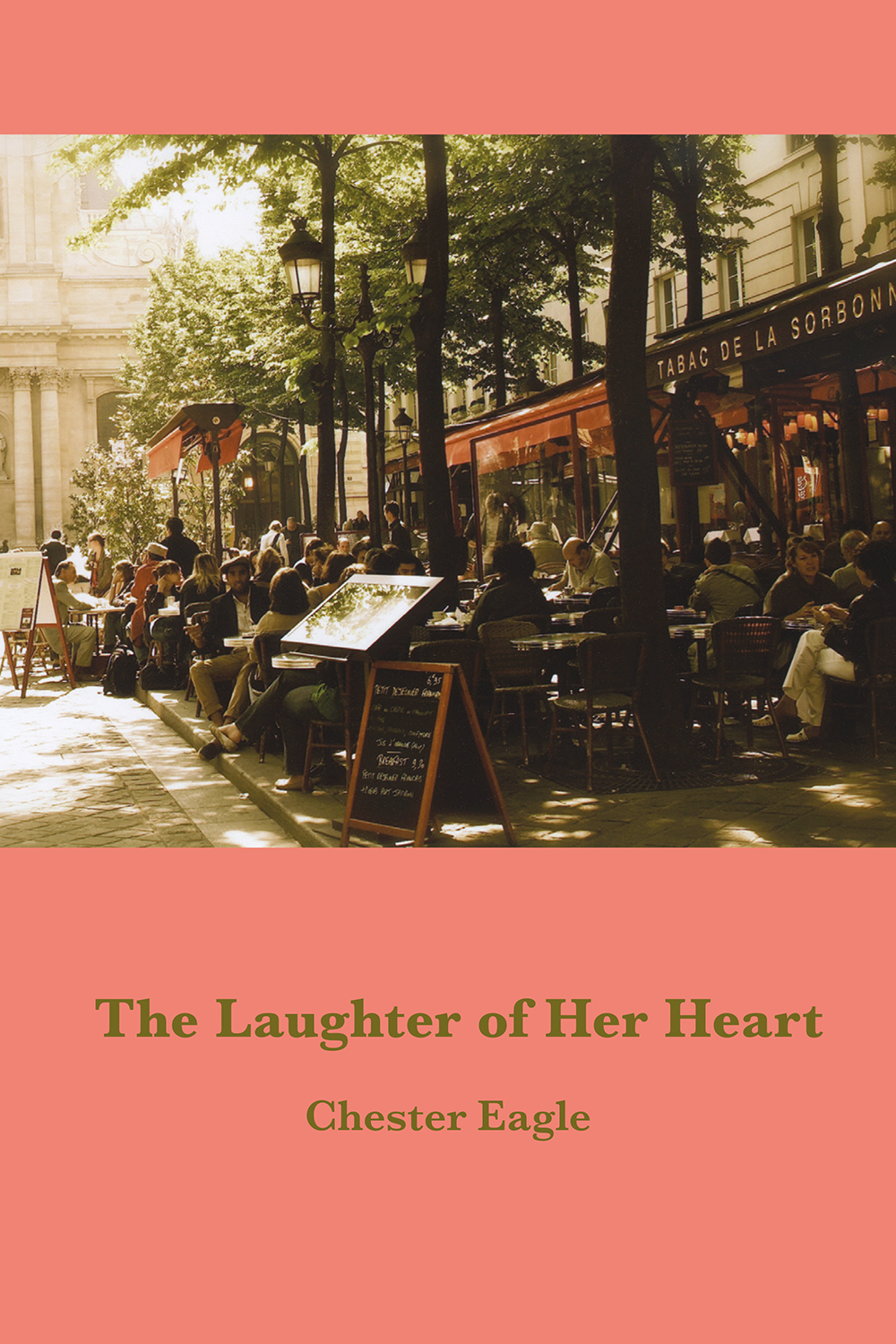 The-Laughter-Of-Her-Heart-cover-01