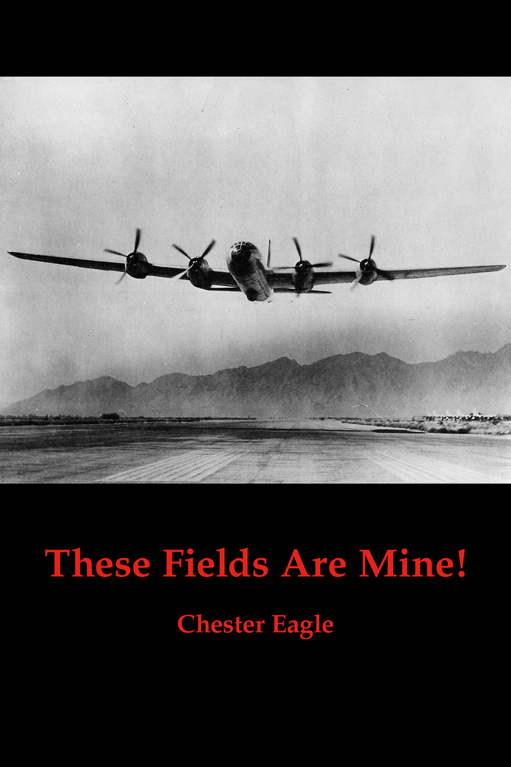 These-Fields-Are-Mine-cover-01