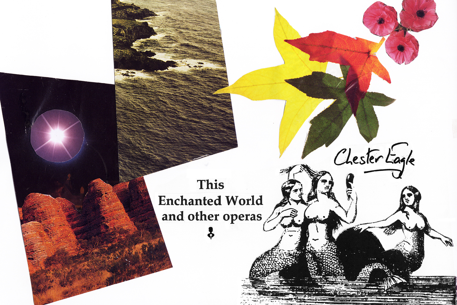 This-Enchanted-World-cover-01