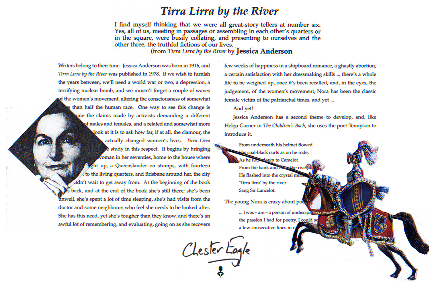 Tirra-Lirra-By-The-River-cover-01