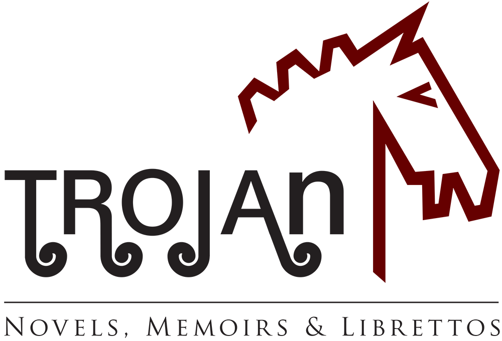 Trojan Press | free novels, memoirs, librettos, and mini-mags downloads by Chester Eagle