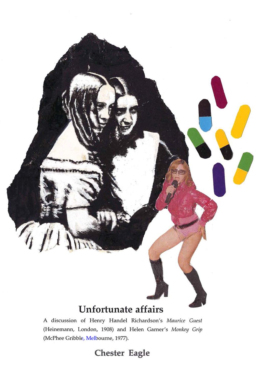 Unfortunate-Affairs-Ozlit-Cover-01