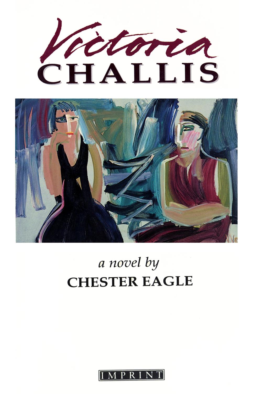 Victoria-Challis-cover-01