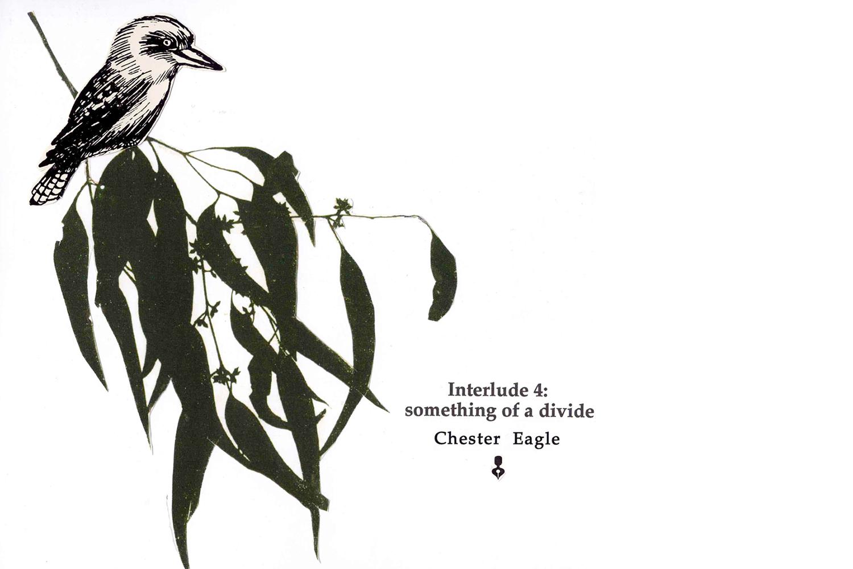Interlude-4-Ozlit-1-cover-01