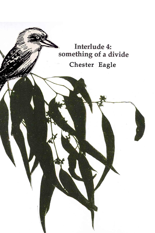 Interlude-4-Ozlit-1-cover-02
