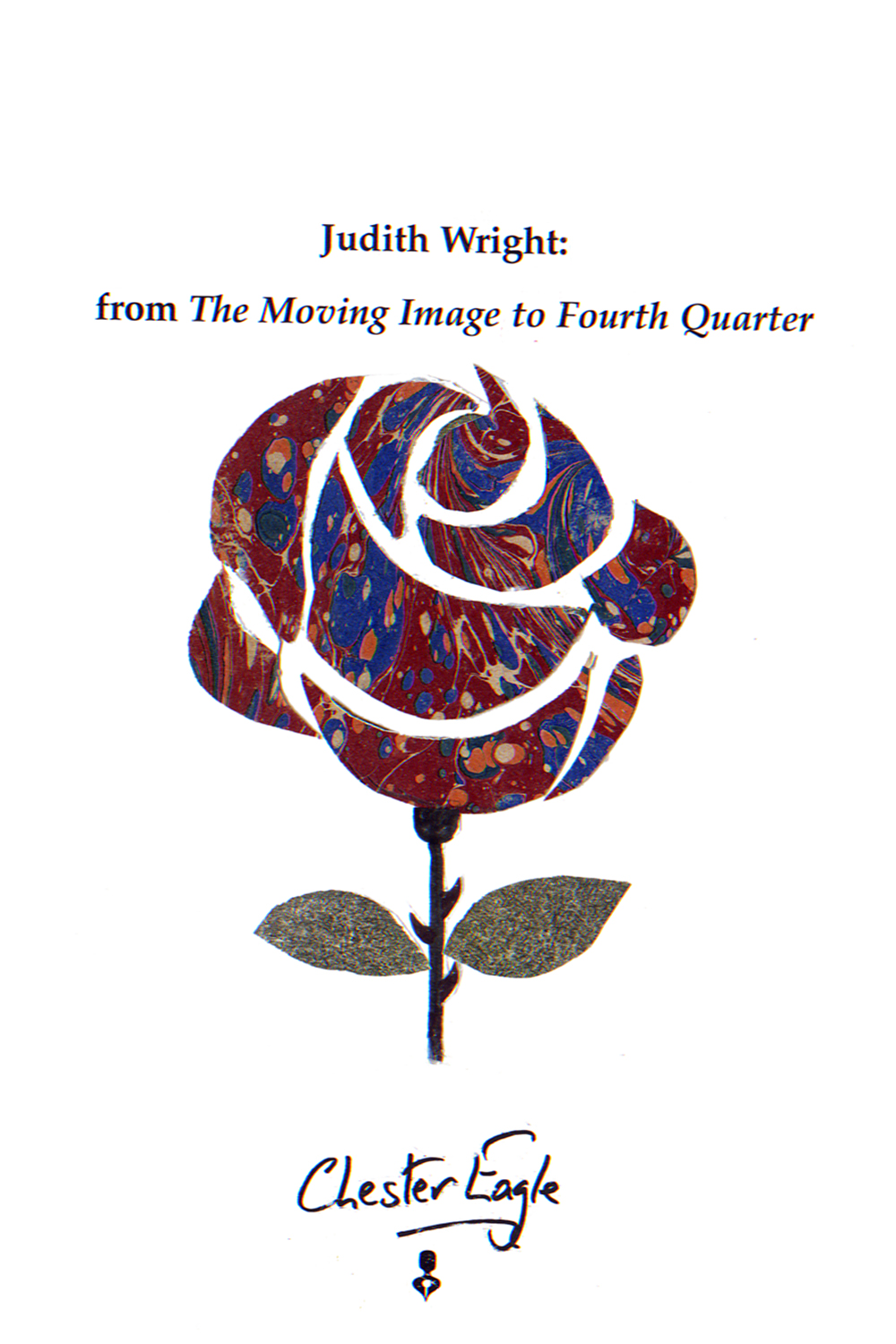 Judith-Wright-Ozlit-2-cover-02