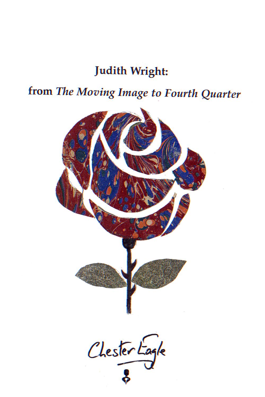 Judith-Wright-Ozlit-2-cover-02
