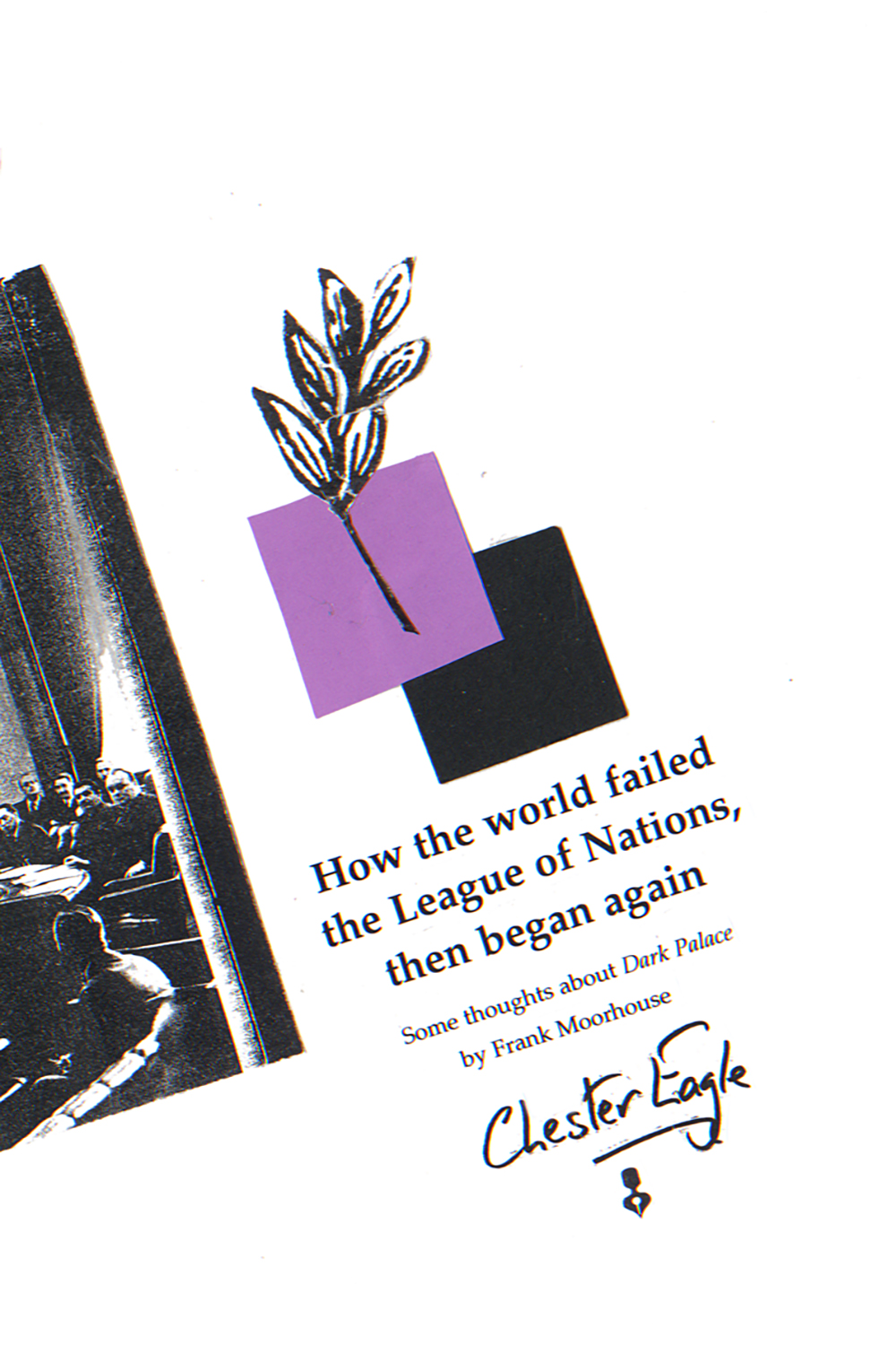 League-of-Nations-Ozlit-2-cover-02