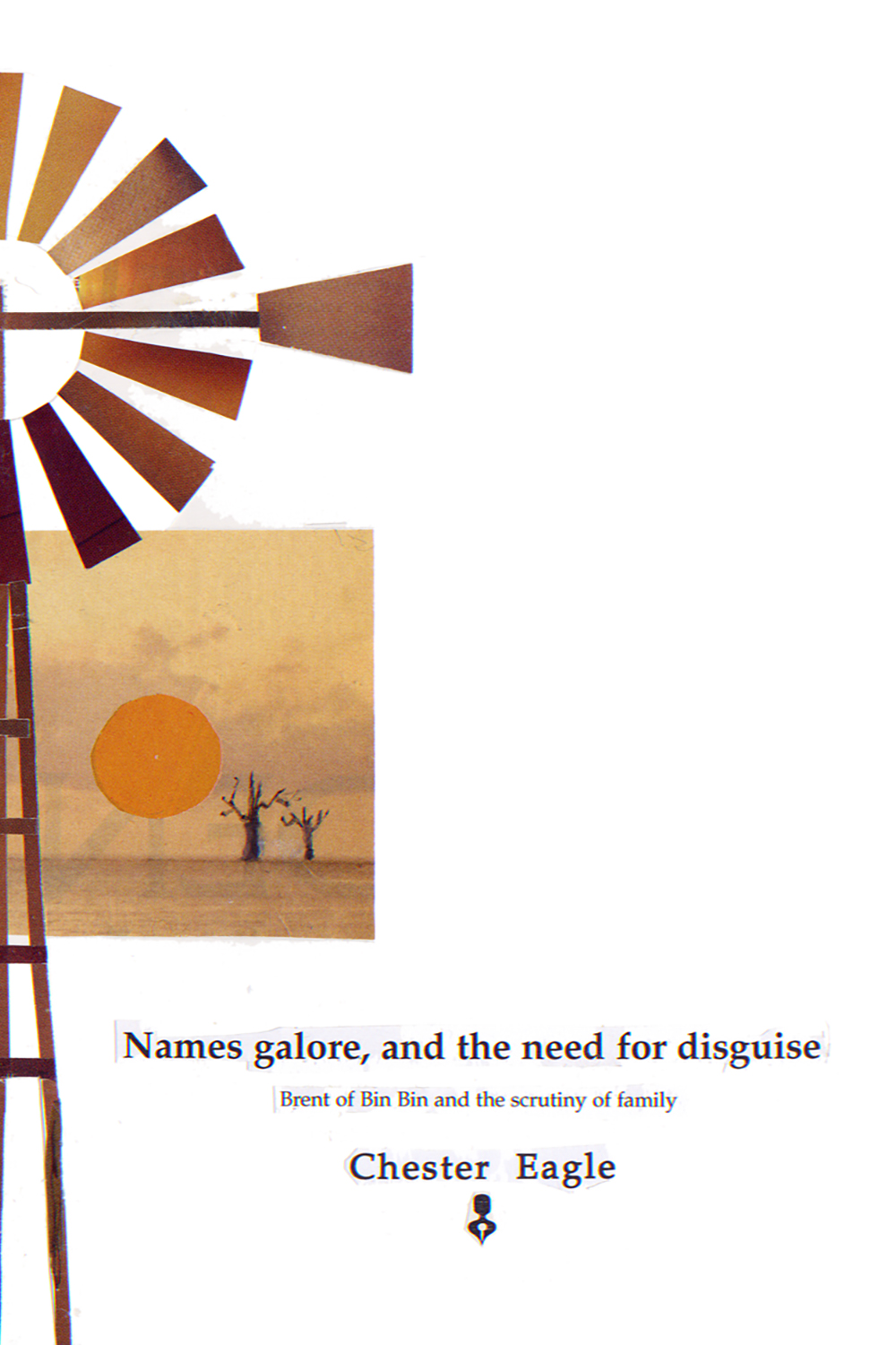 Names-Galore-Ozlit-2-cover-02