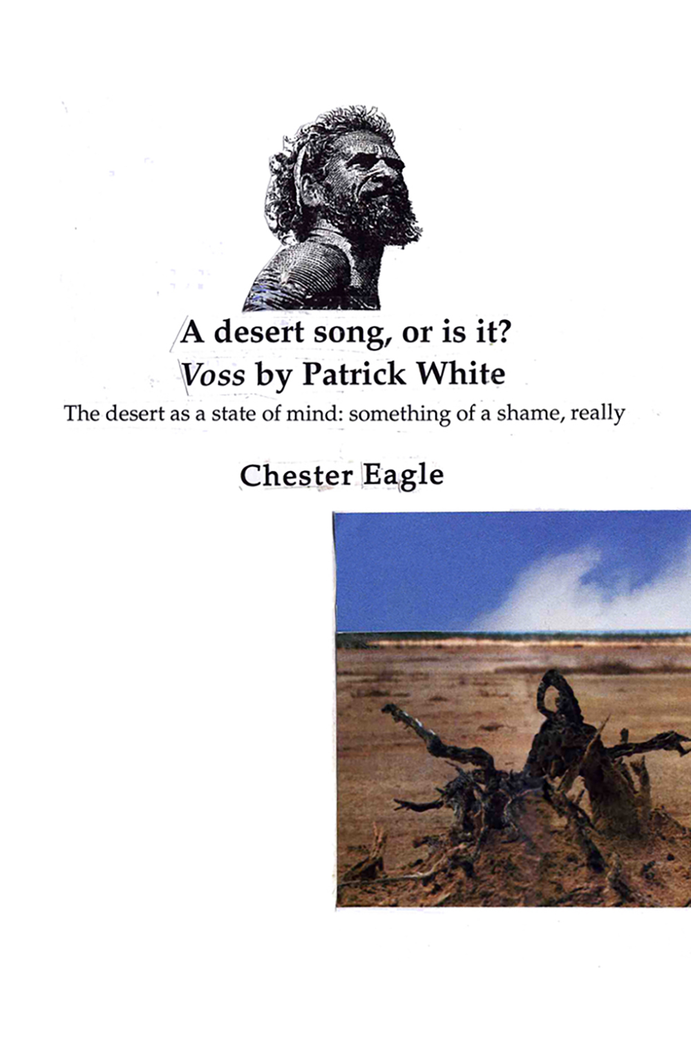 Ozlit-A-Desert-Song-Or-Is-It-cover-02