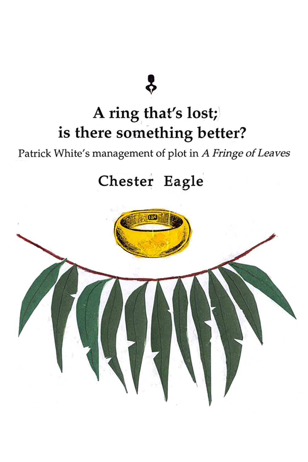 Ozlit-A-Ring-Thats-Lost-cover-02