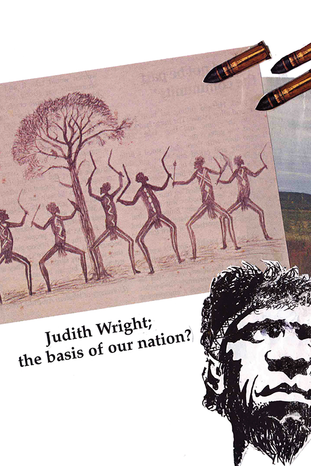 Ozlit-Judith-Wright-The-Basis-cover-02