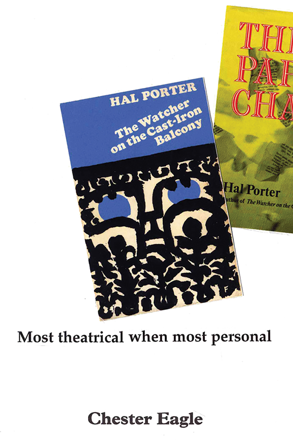 Ozlit-Most-Theatrical-When-Most-Personal-cover-02