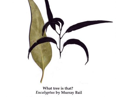 Ozlit-What-Tree-Is-That-cover-02