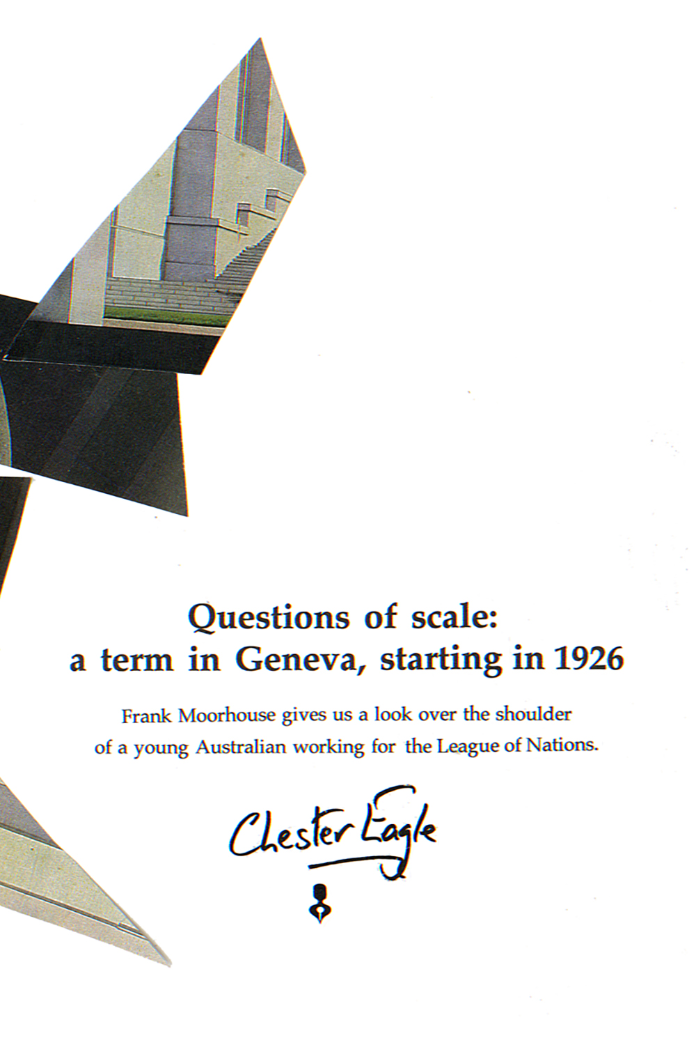 Questions-Of-Scale-cover-02