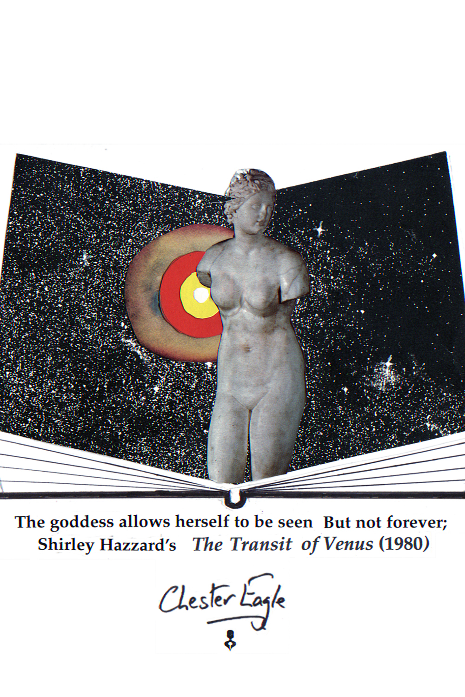 The-Goddess-Allows-Ozlit-2-cover-02