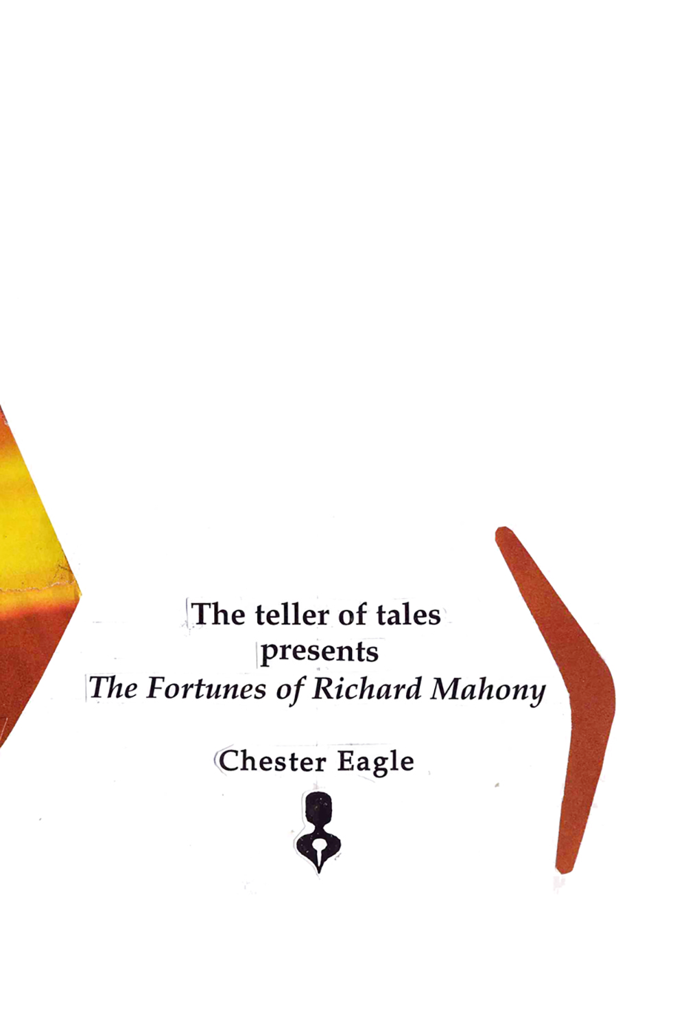 The-Teller-Of-Tales-cover-02