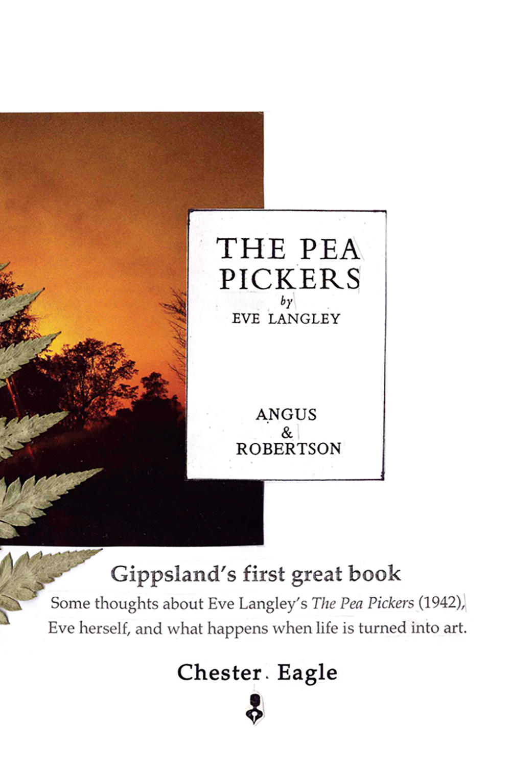 gippslands-first-great-book-Ozlit-2-cover-02