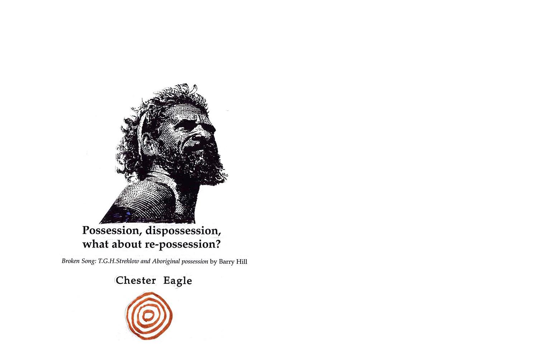 possession-dispossession-Ozlit-1-cover-01