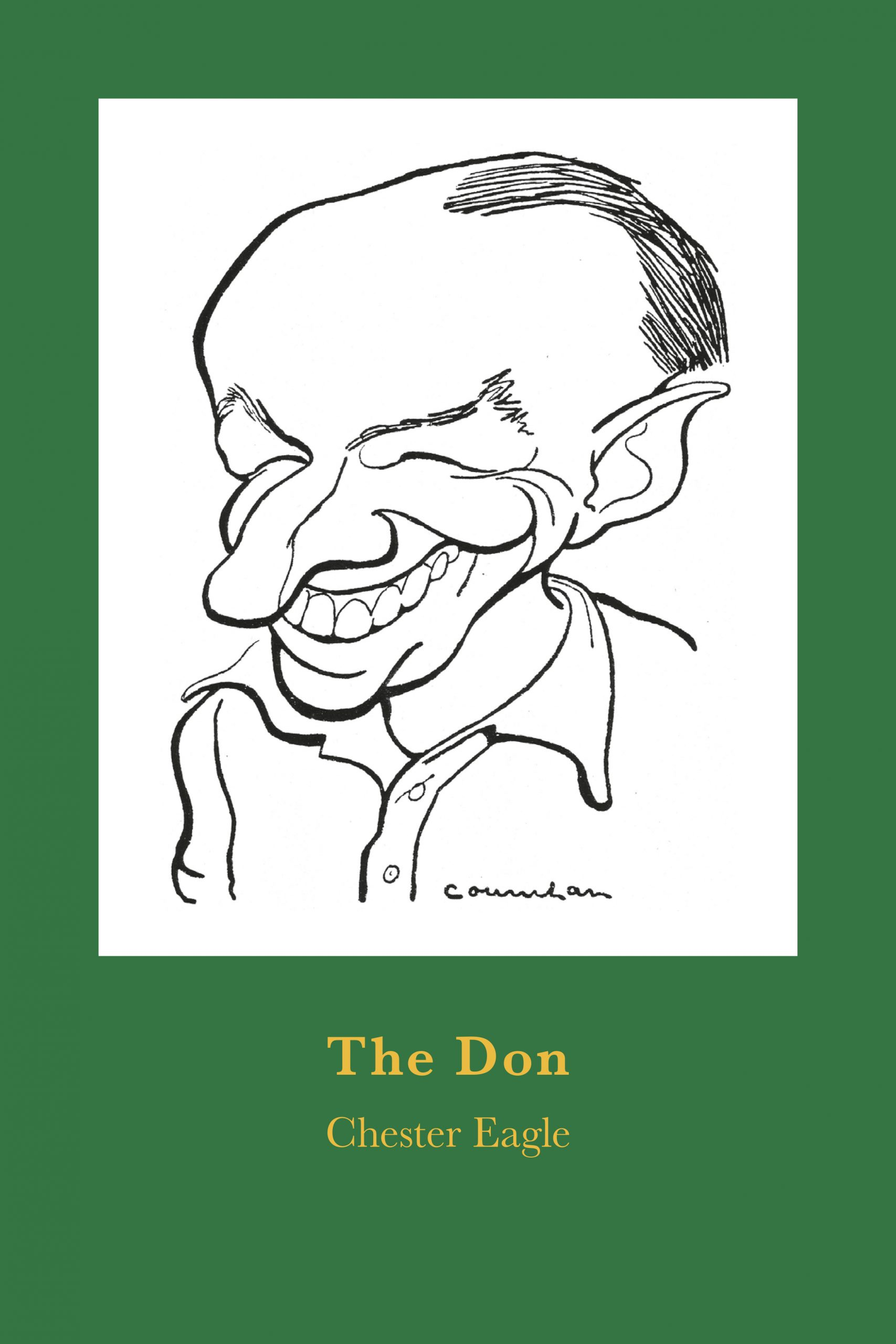 minimag-The-Don-cover