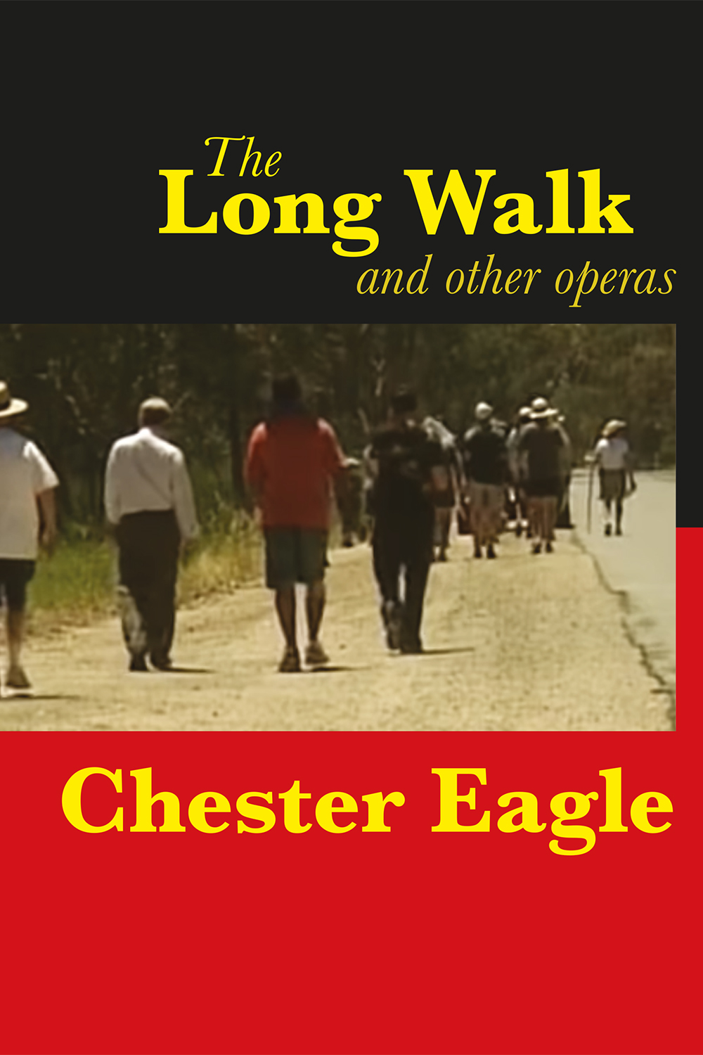 The-Long-Walk-cover-02